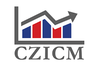 Czech Institute of Credit Management